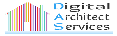 Digital Architect Services